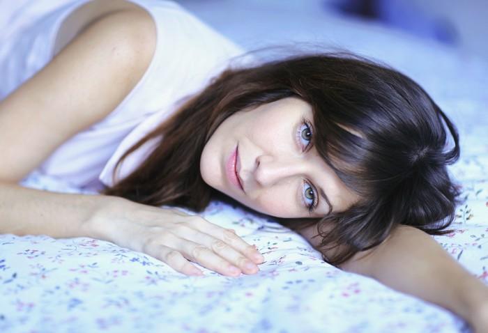 Carine Ribert comédienne - videobook.fr  2